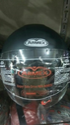 Armex Helmet