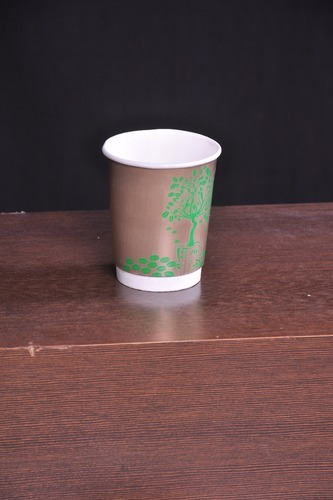 Paper Cup - Paper Cup - 500 ML Double Wall Manufacturer from