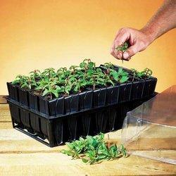 Rootrainers Propagation Systems