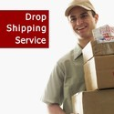 Worlwide Drop Shipping