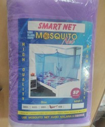 Smart Net In All Colours