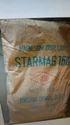 Starmag 150 Magnesium Oxide