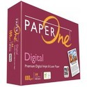 Paperone A4 100gsm Presentation Paper