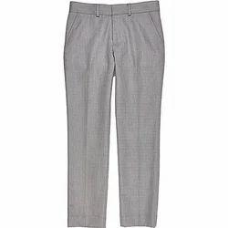Boys Formal Trouser