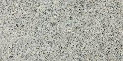Asian Granite