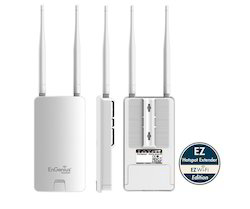 ENS202EXT EnGenius Wireless Base station