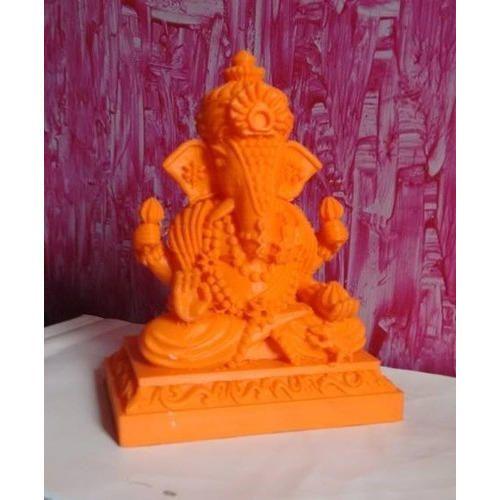 Ganesh Murti Rapid Prototype in Pune by Aarya Precision