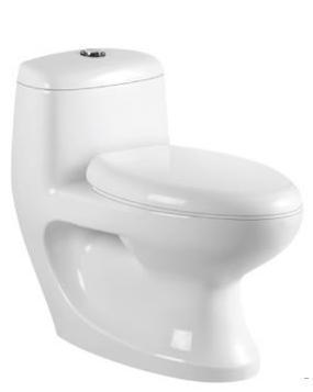 Toilet Commode At Rs 7000 Piece