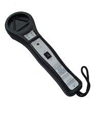Scorpion 700112 Hand Held Metal Detector