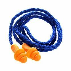 3M 1270 Ear Plug