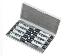 8Pcs Screwdriver Set