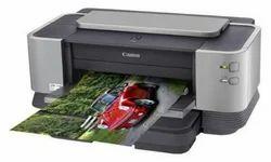 Computer Printers Rental Services