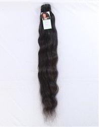 Deep Wavy Indian Hair