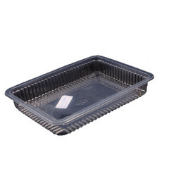 Disposable Boxes Manufacturers Suppliers Amp Wholesalers