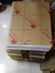 Acrylic Sheet In Pune एक्रिलिक शीट पुणे Maharashtra