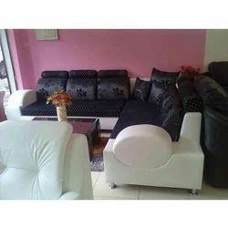 Home Sofa Set