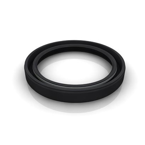 Round Rubber Oil Seal