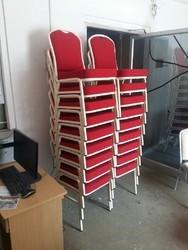 Wedding Hall Chair