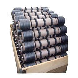 Return Roller Manufacturers Suppliers Amp Exporters