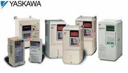 Yaskawa Inverters