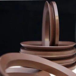 V Rings