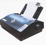 800DX PRINTER DRIVERS FOR PC