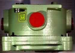 Fire Flameproof Junction Box