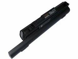Dell Studio XPS 1340 Original Battery