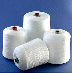 Optical Bright Polyester Yarn