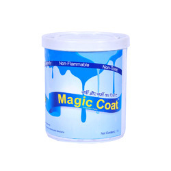 Heat Reflective Paint Manufacturers Suppliers Amp Exporters