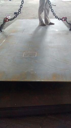 Boiler Plates Cut Sizes Sa515 Gr 60 65 70 Sa516