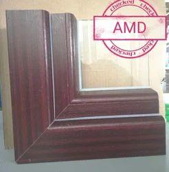 Window Samples