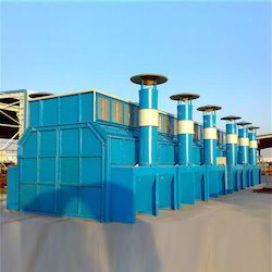 Paint Spray Booth - Semi-Diwb Draft Paint Spray Booth Manufacturer