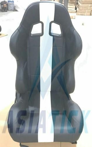 Sparco Car Comfortable Seats