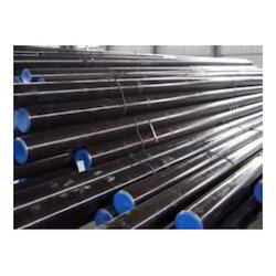 AISI 1026 Pipe