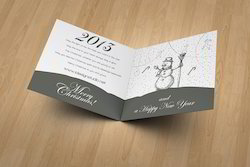 Wedding Invitation Card Printing