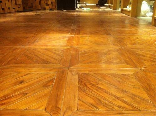 Accord Floors Teak Wood Flooring Rs 250 Square Feet Accord Floors