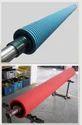 Polyurethane Elastomer Roller