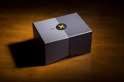 Luxury Box Packaging Services