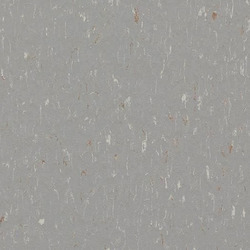 Warm Grey Text Coating Powder