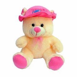 Pink cap teddy bear at rs 130 piece teddy bears id 13525528888 voltagebd Gallery