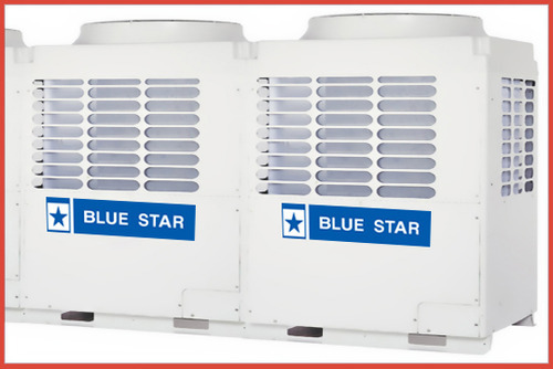 whirlpool air conditioner wiring diagram blue star air conditioner wiring diagram