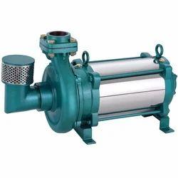 Domestic Submersible Pump