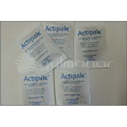 Desiccant Strip