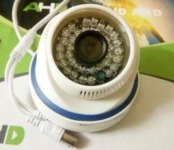1080 CCTV Camera, Model Name/Number: UTC02