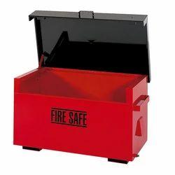 Fire Safety Box