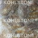 Yellow Quartz Stone