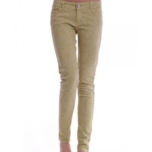 1749f62805 Ladies Casual Trouser in Delhi