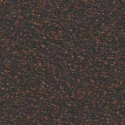 Royal Black Polished Granite Tiles, Thickness: 10-15 mm