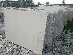 Mint Sand Stone